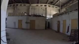 видео Аренда производственных помещений