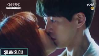 Kore Klip//Farkımız Var (About Time) YENİ DİZİ