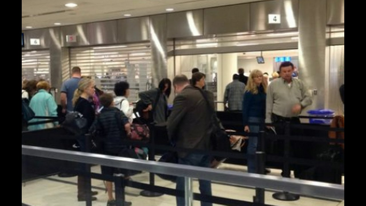 Passengers fall ill on two flights from Europe to Philadelphia