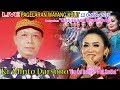 #live Ki. Minto Darsono - Bt Ning Lusi Brahman - Lakon gatutkaca Jumeneng