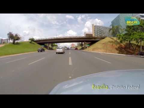 Brasilia | Distrito Federal | Brasil | #brasília