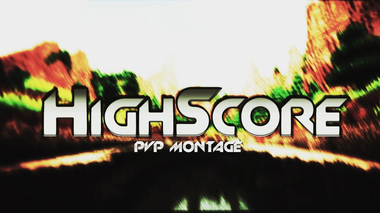 Highscore Games