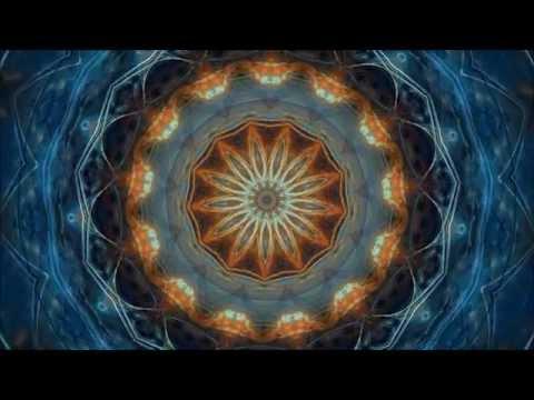 NBL - 5D Sessions : Epiphonie (Psychill - Deep Trance - Chillgressive)