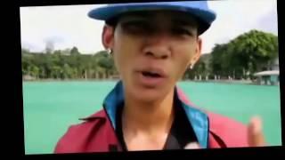Video Clip Young Lex Sebelum Terkenal