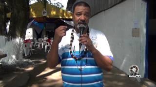 Baixar Tobé Vera Cruz falando do Projeto Comunidade Samba do Vera Cruz