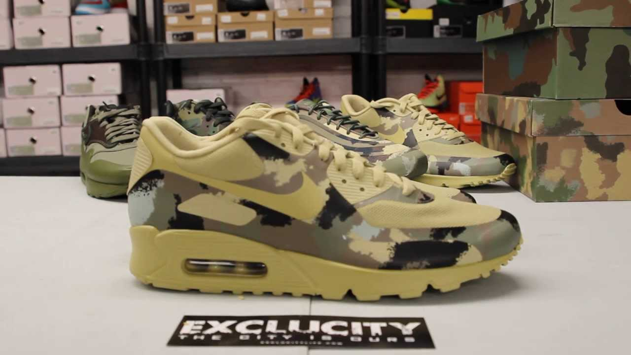 air max 90 hyperfuse camo italy