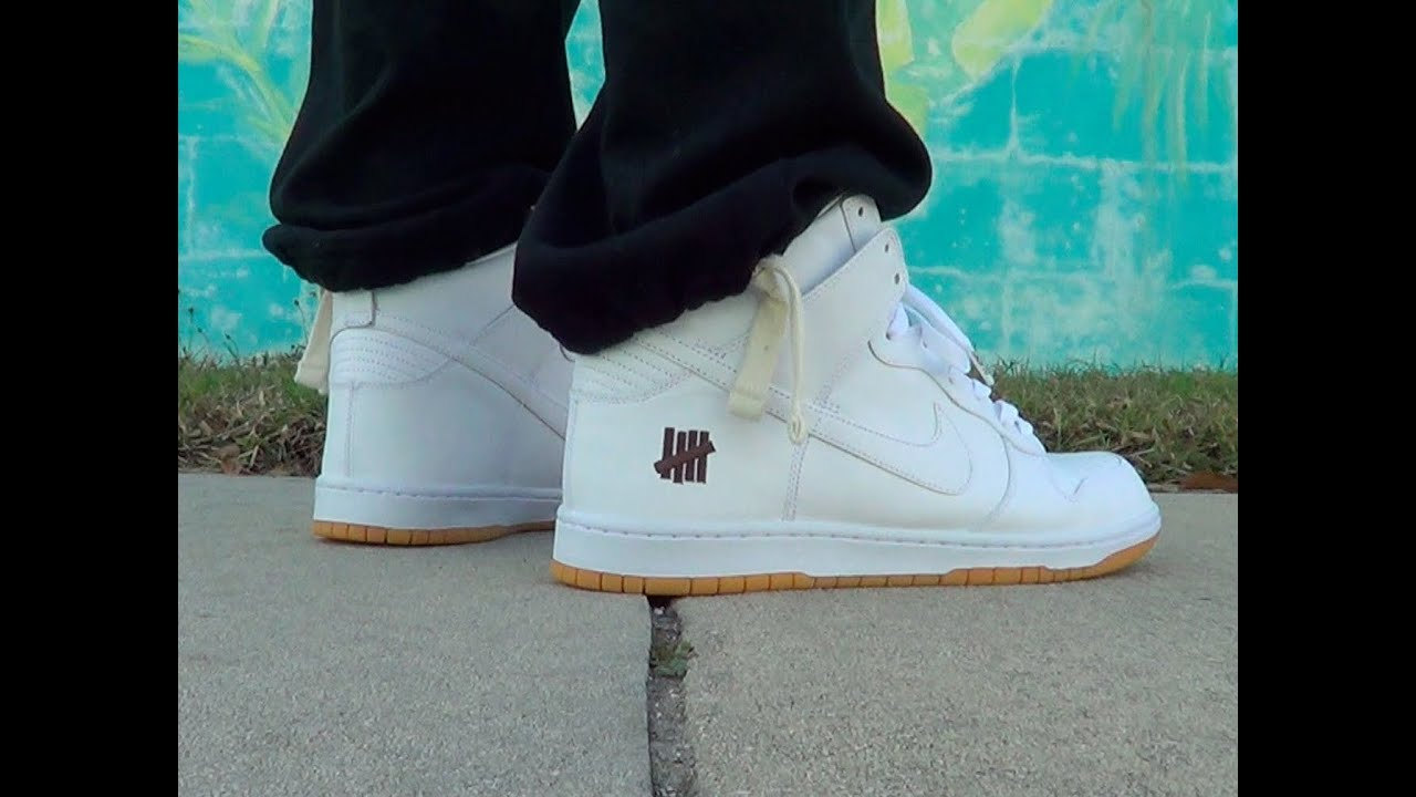 33cd232c2676 UNDFTD x Nike