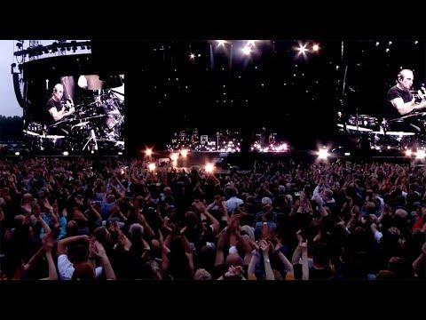 Bon Jovi: Runaway - Live from Sønderborg (June 12, 2019)