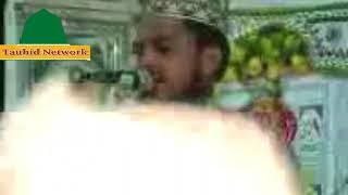 Naat-E-Rasool-E-Paak Ka Misra Nikal Gya Naat By Mubarak Husain Mubarak