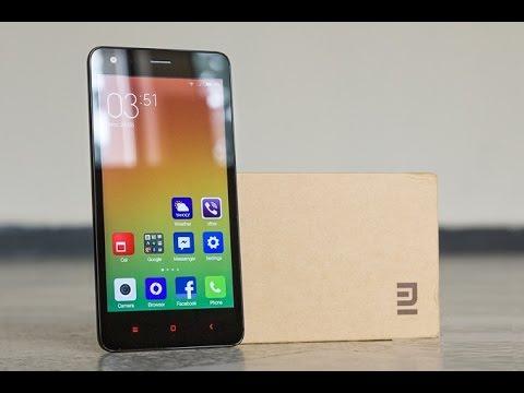 7 HP Android Murah Berkualitas Juli 2016