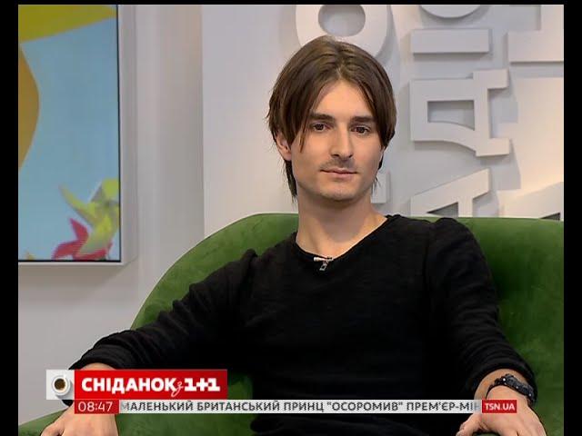 Скачать сериал запороги 2005 торрент.