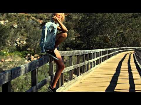 Kate Ryan - Wonderful Life