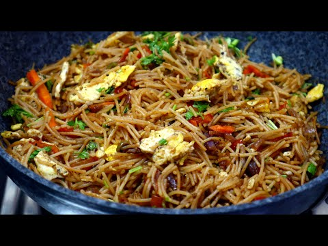 breakfast lunch egg semiya biriyani recipe egg kerala cooking pachakam recipes vegetarian snacks lunch dinner breakfast juice hotels food   kerala cooking pachakam recipes vegetarian snacks lunch dinner breakfast juice hotels food