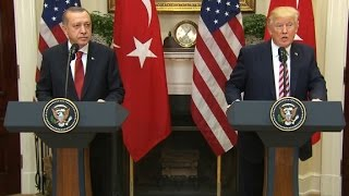 trump-meets-with-turkey-39-s-erdogan-full-event