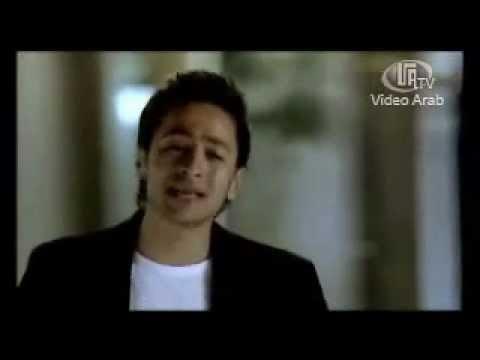 hamada helal mohamed nabina mp3