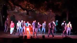 vadi vadi MF GN dance
