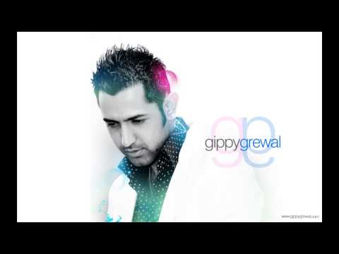 Bottlan Gippy Grewal with Lyrics PUNJABI SONG BRAND NEW
