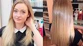 Кератиновое протезирование волос (нанотехнологии l'anza, сша). Восстанавливающее кератиновое протезирование волос — абсолютно новая.