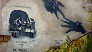 Launeddas - Luigi Lai