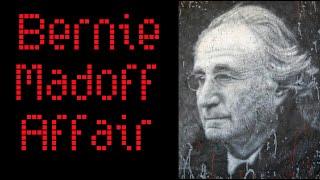 Who's Responsible for the Bernie Madoff Affair
