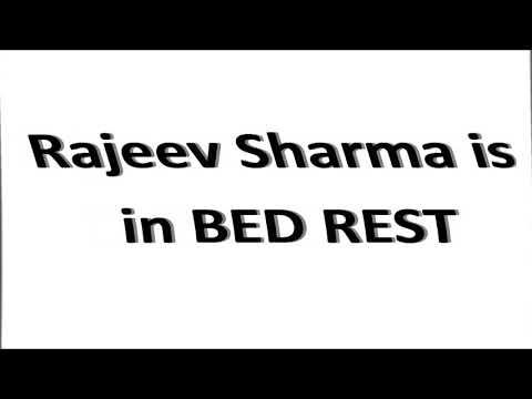 SORRY to all mathematics lovers by Rajeev sharma 'Ramanujan'