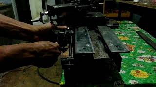 Gambar cover homemade lathe mesin.mp4