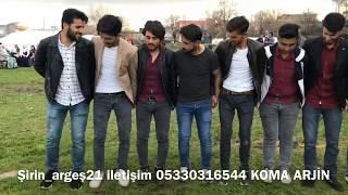 Şevko halay şohw Diyarbakır gençleri çıldırmış