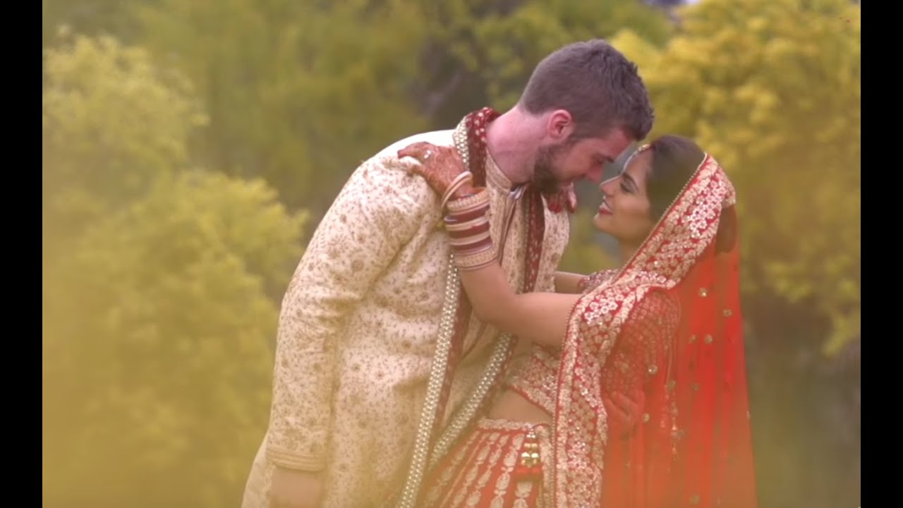 Indian Wedding Highlights Video | Canberra | Australia