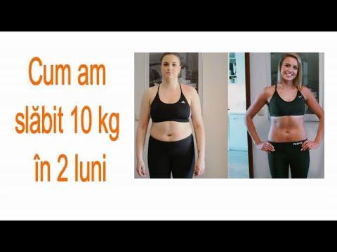 diete rapide de slabit 15 kg)