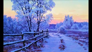 Ежедневное гадание 19 января вторник Лунный календарь Народные приметы Советы на день