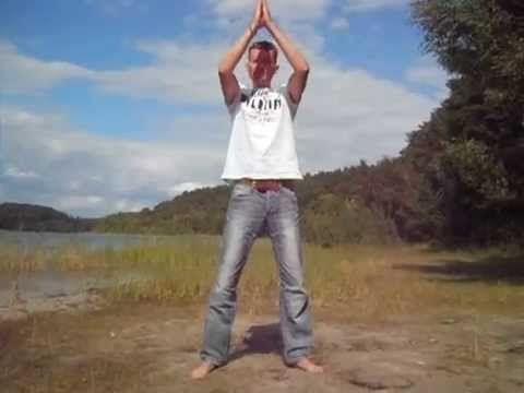 9-mins-qi-gong-the-fifth-element-exercise-workout---qi-gong-chi-school