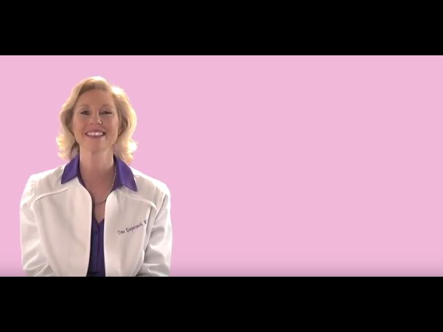 Egg Donor  • West Coast Women's Reproductive Center