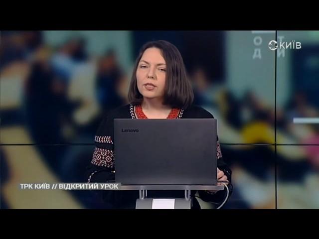 11 клас. Українська мова. Тире у складному реченні