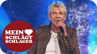 Matthias Reim - Eiskalt (Die Schlager-Hüttenparty des Jahres)