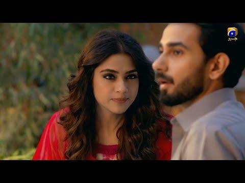 Darr Khuda Say - EP 12 - 3rd September 2019 - HAR PAL GEO DRAMAS