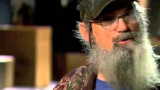 The Best of Uncle Si