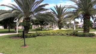 Briarwood Community Tour in Naples Florida