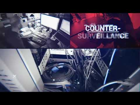 BLAZE Cybersecurity Promo