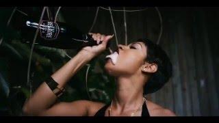Young Thug Ft. Travis Scott & Big Sean - Drown (Explicit)