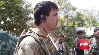 Casualties Among Security Forces On The Rise