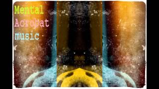 Baixar Jai Paul x Jonathan Lee - Jasmine (feat. Filip Filipi) (Jonathan Lee Remix)