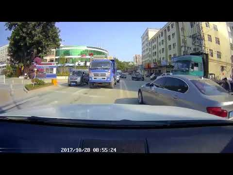 170 Degree Wide View Angle Car WiFi Hidden DVR Dash Cam Camera Video Recorde