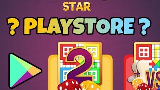 Ludo Star | Not available in Playstore.. Download Gameberry Apk V (1.0.28)