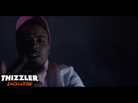 Young L - Run It Up (Exclusive Music Video) [Thizzler.com]