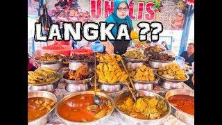 Video 8 Makanan Khas Indonesia Yang Mulai Langka download MP3, 3GP, MP4, WEBM, AVI, FLV September 2018