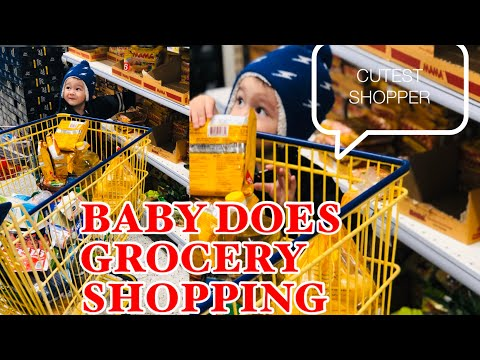WHAT TO BUY IN FINLAND GROCERY STORE? (FINNISH GROCERY STORES) |