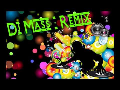 Group El Houna Grab Hna Remix 2015 Dj Mass