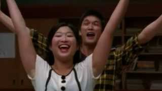 Download GLEE - Sing! (Full Performance) (Official Music ) HD MP3 song and Music Video