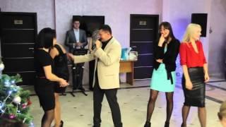 Конкурс Угадай Мелодию | Ведущий Алесандр Клочков