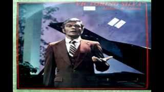 Victorino Silva - Milhares de milhares